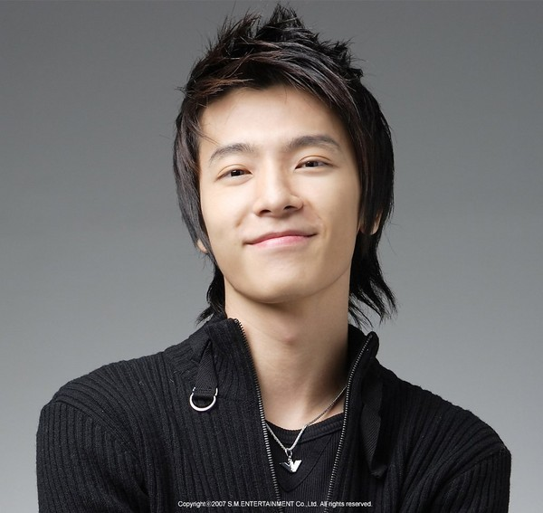 http://kojaproductions.files.wordpress.com/2008/08/donghae.jpg