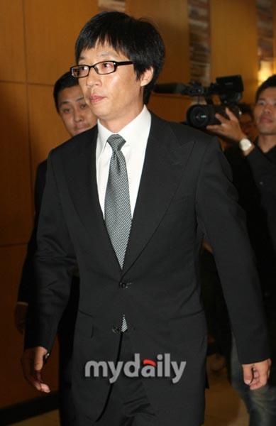 Ahn Jae Hwan Asianluvs