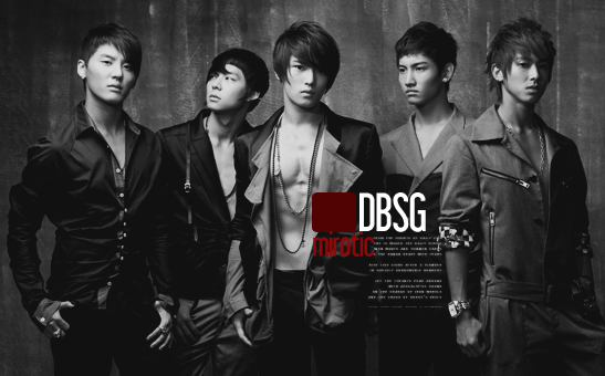 DBSK - Korean/Japanese band Dbsk_mirotic_kjp