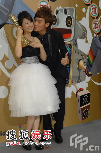 ariel lin and joe cheng relationship 2012