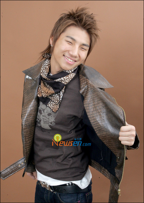 Je veux voir Dae-sung_kjp