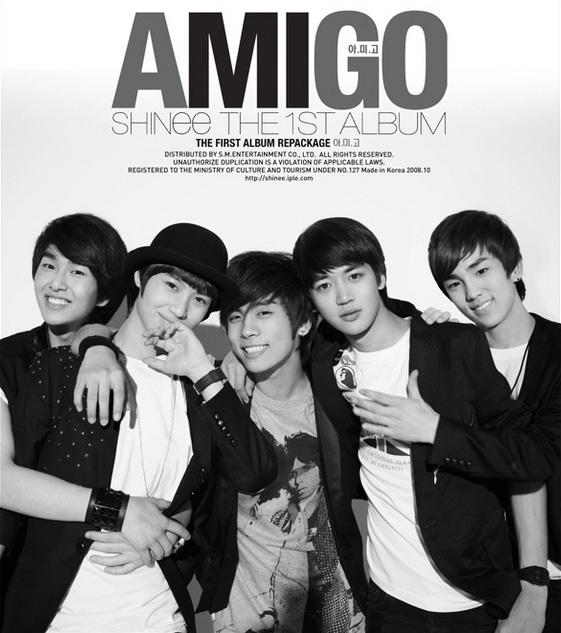 اجمل الصور لفرقة شاينى Shinee_amigo_kjp