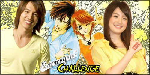 extravagant_challenge_kjp