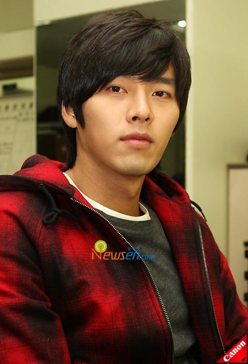 hyunbin_kjp