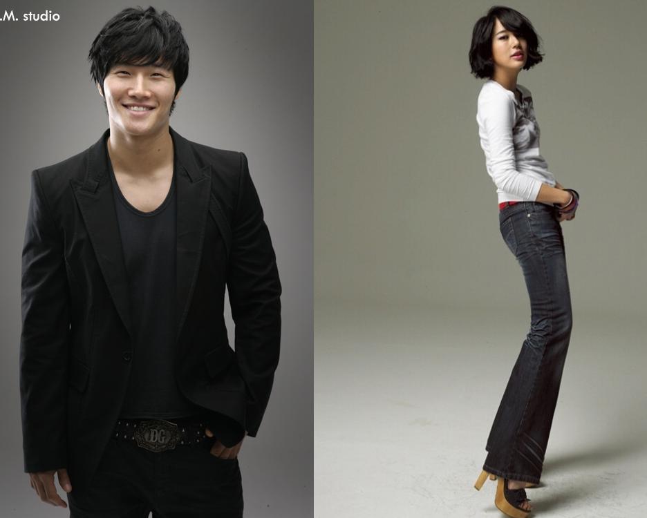 301 Moved Permanently Yoon Eun Hye Kim Jong Kook Xman