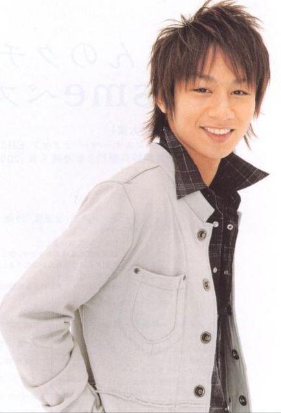 yuichi_kjp