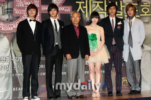 boysoverflowers_kjp1
