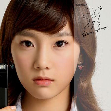 taeyeon_kjp