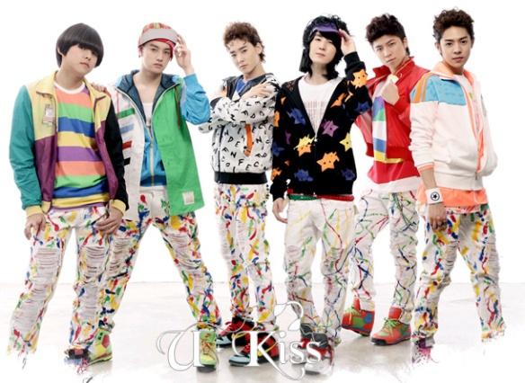 u-kiss1_kjp1