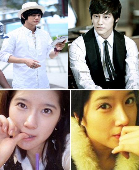 kimbum_gina_kjp