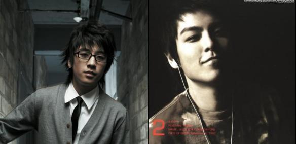 seungri_top_kjp