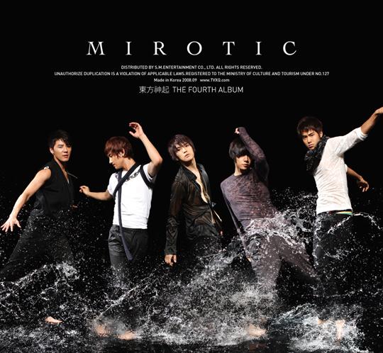 mirotic_kjp