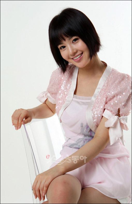 namgyuri_kjp2