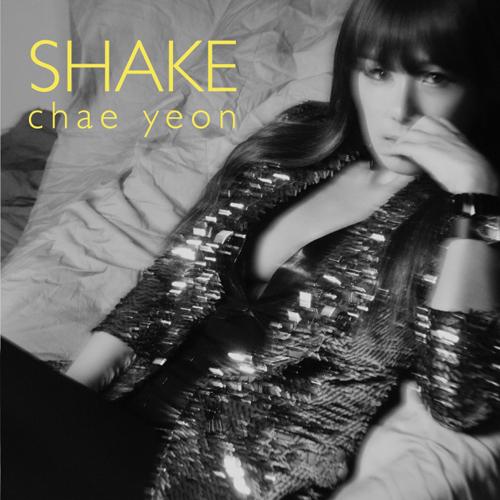 chaeyeon_shake_KJP