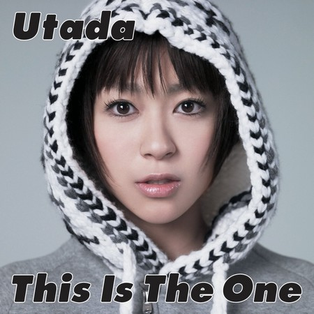 thisistheone_utada_KJP