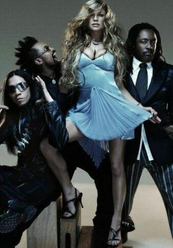 blackeyedpeas_KJP