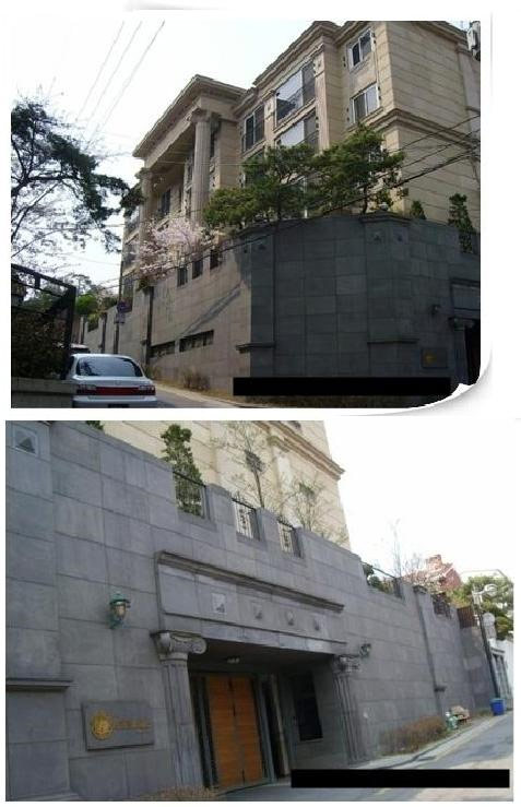 hyori_house_KJ