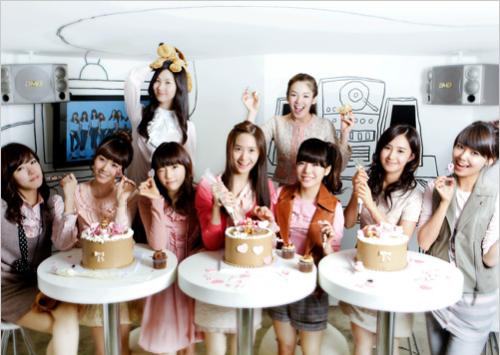 Xì tai 9x của những cô nàng So Nyuh Shi Dae Snsd_comeback_kjp