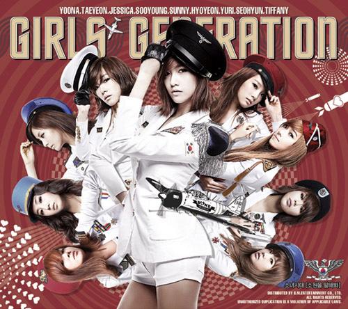 snsd_comebackalbum_KJP