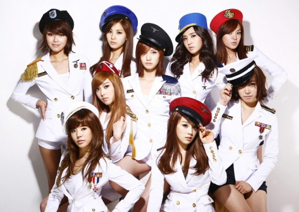 snsd_comebackpic_KJP