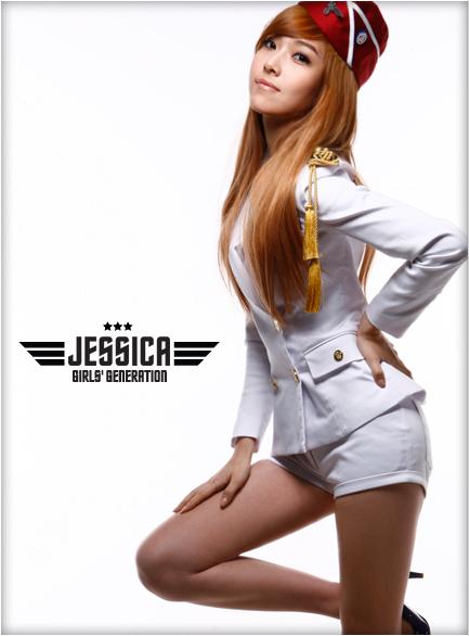SNSD_Jessica_KJP