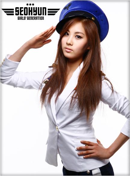 Snsd_seohyun_KJP