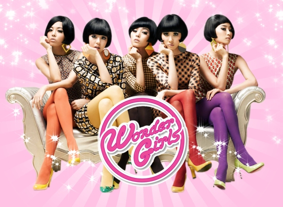 wondergirls_us_KJP