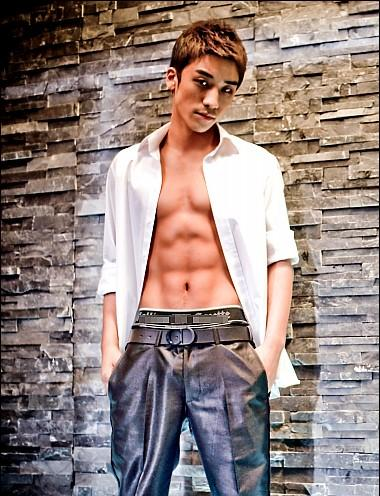 BIGBANG_seungri_KJP
