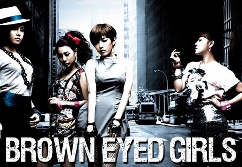 browneyedgirls_candyman_KJP