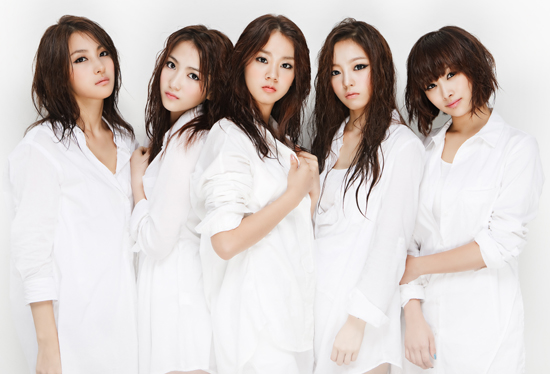 kara_comeback_KJP