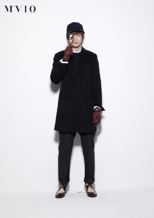 kimhyunjoong_MVIO_KJP3