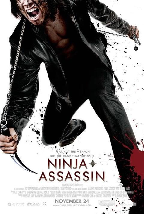 ninjaassassin_KJP3