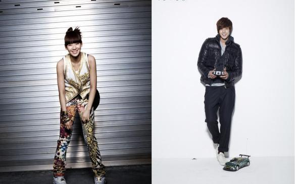 2ne1_CL_Kimhyunjoong_KJP1