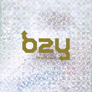 b2y)KJP1