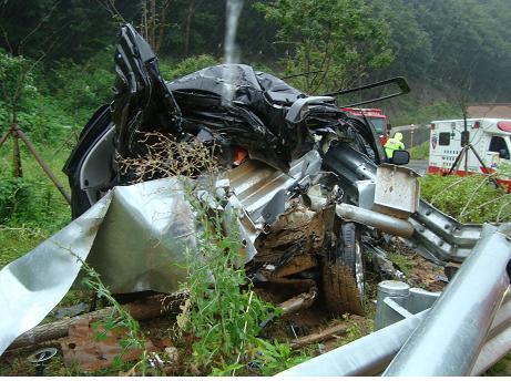 daesungcaraccident_KJP1