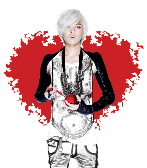 g-dragon_HeartBreaker_KJP2