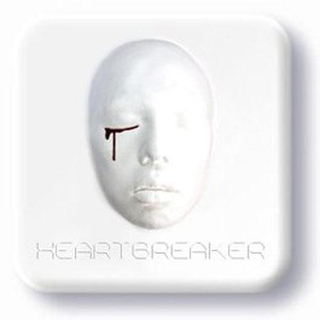 heartbreak_gdragon_KJP