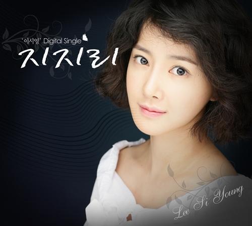 leesiyoung_KJ