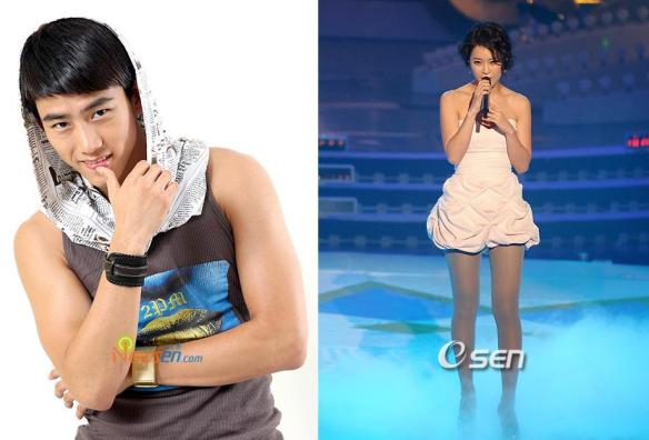 taecyeon_2PM_Baekjiyoung_KJP