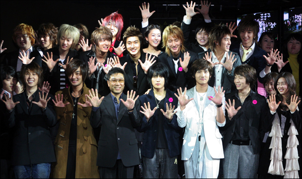 http://kojaproductions.files.wordpress.com/2009/09/sm_dbsk_kjp.jpg