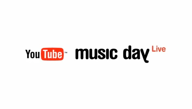 Youtube+music+indonesia