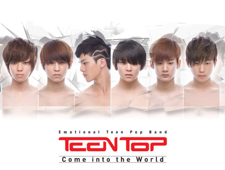 http://kojaproductions.files.wordpress.com/2010/07/teentop_kjp1.jpg?w=460&h=347
